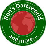 Ron's Dartsworld