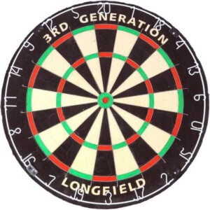 longfield_darts_3rd_generation_dartbord-1