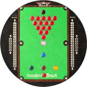 snooker550x550